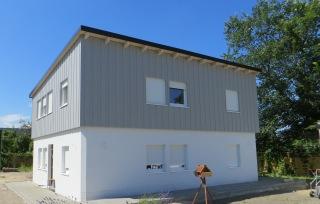 varioflex hallenbau fertighallen und gewerbehallen gewerbebau aus einer hand. Black Bedroom Furniture Sets. Home Design Ideas